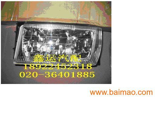 宝马745汽车配件