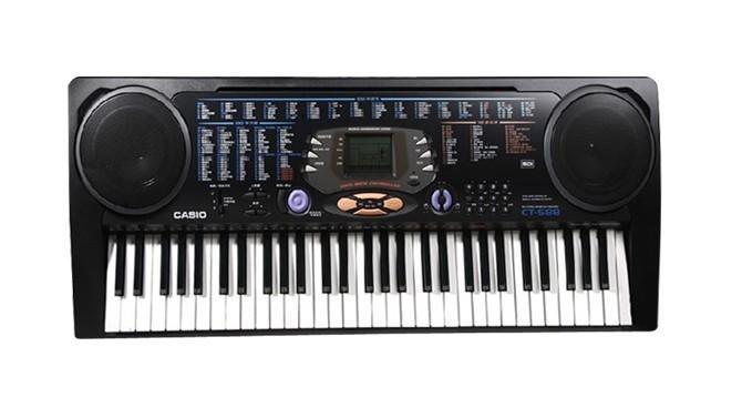 电子琴 电钢琴 键盘架飞机架批发 雅马哈 卡西欧图片