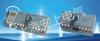 ASQ1双电源自动转换开关