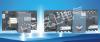 ASQ3双电源自动转换开关