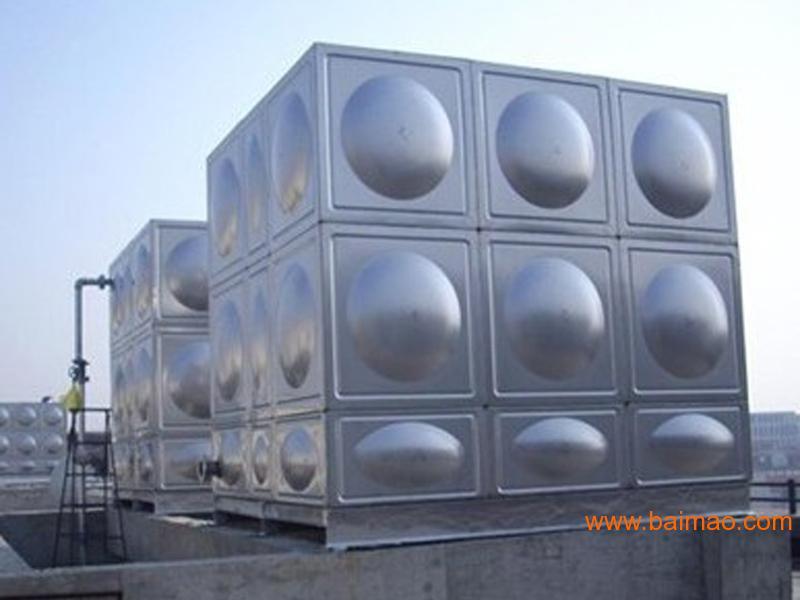 白银玻璃钢化粪池生产厂家,买玻璃钢化粪池 来天水欣正亚,白银玻璃