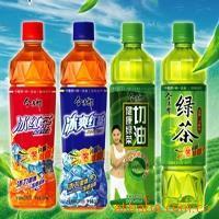 今麥郎茶飲料系列全國低價批發銷售