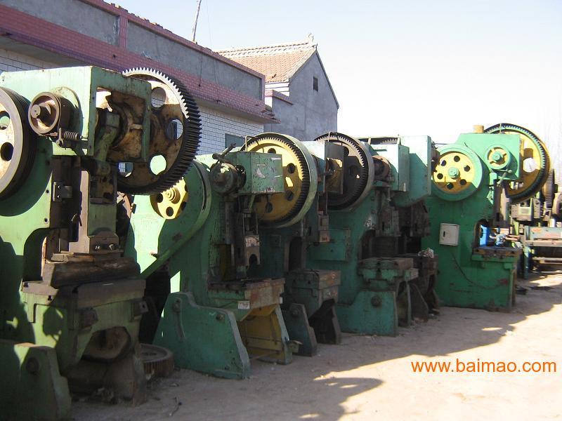 长沙二手设备回收