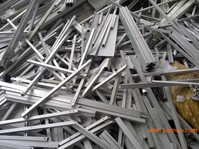 长沙废铝回收公司