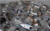 长沙废铁回收