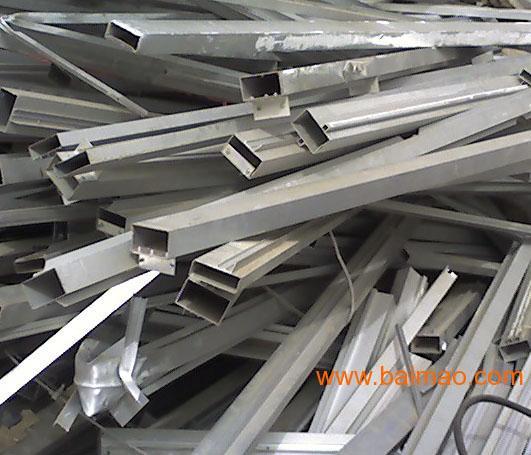 长沙废铝回收
