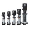 CDLF、QDLF不锈钢多级离心泵