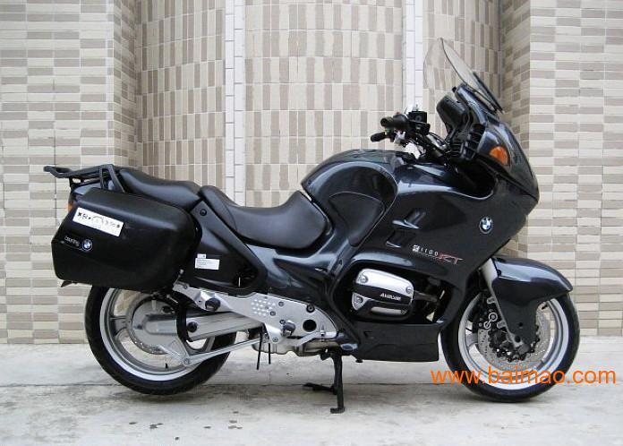 实价销售宝马K1200LT摩托车 价格;4100元,实价销售宝马K1200LT摩托 ...