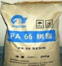 销售PA66:M290G15 ,FR202V0