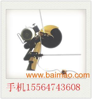 DQG-3型电动切轨机各地专卖价格
