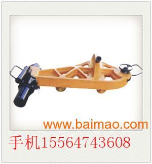 YZG-800型液压直轨器各地专卖价格