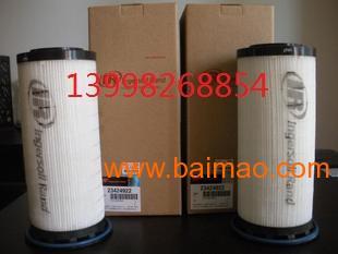 M200/250英格索兰油气分离器92882621