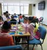 青岛少儿美术培训哪家好|青岛专业的儿童美术培训班|青岛专业的成人芭蕾形体训练|青岛红舞裙艺术学校