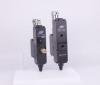 廠家生產精準定量控制閥 油脂定量閥 回吸定量閥