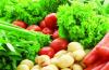 厦门蔬菜配送服务优势
