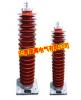 HY10WX-108/281复合外套氧化锌避雷器*
