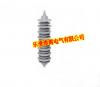 HY5WZ-34/90复合外套氧化锌避雷器【河南】