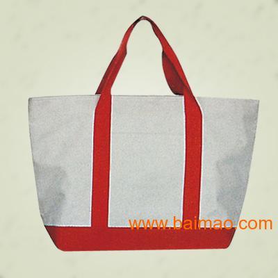 深圳环保袋,购物环保袋,束口环保袋,无纺布环保袋