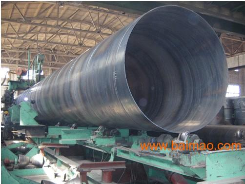 长沙螺旋管@长沙大口径螺旋钢管@长沙螺旋钢管厂家