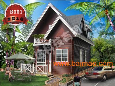 木屋,森林木屋,木屋别墅,农家乐木屋,木房车图片