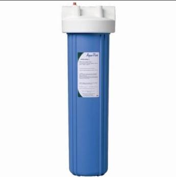 3M入户过滤 AP802净水器