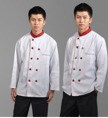 漳州工装工作服