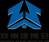 第二十届中国郑州定制家居博览会