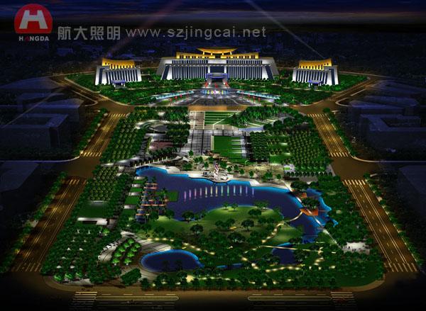szjingcai.net图片