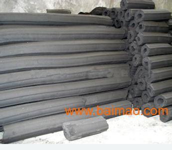 机制木炭,机制木炭生产厂家,机制木炭价格