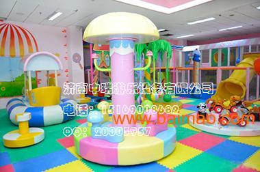 儿童乐园设备室内,室内儿童游乐场设备,儿童乐园设备室内,室内儿