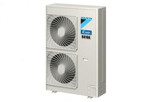 大金空调F系列挂壁机