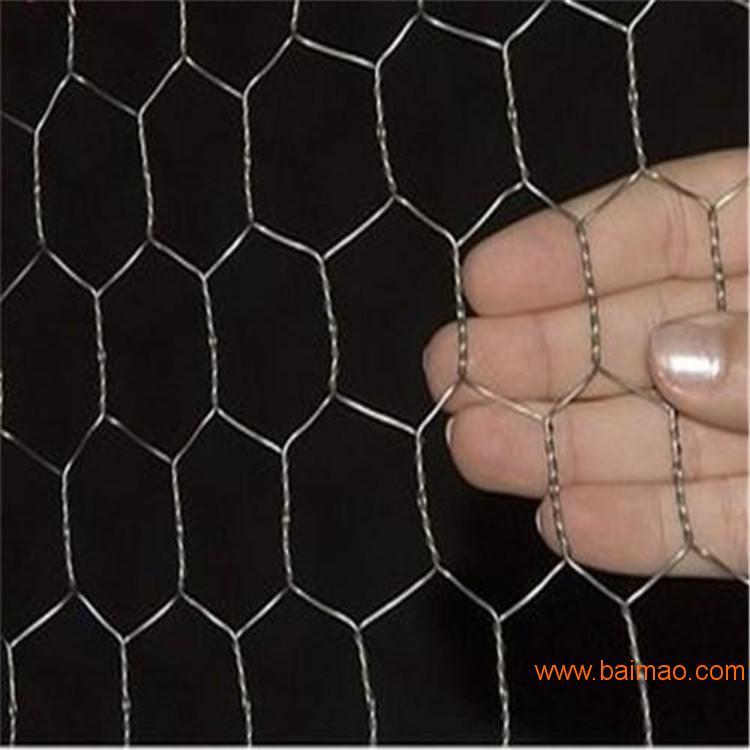 包塑石笼网格宾网厂家直销雷诺护垫优质货源价格便宜