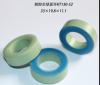 深圳藍綠環、鐵粉芯磁環