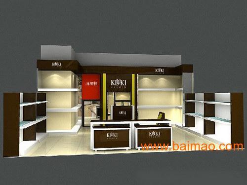 【优】合肥商场展示柜 合肥商场展示柜设计 合肥商场展示柜制作图片