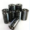 变频器电容|逆变器电容|康富松电解电容|KFSON