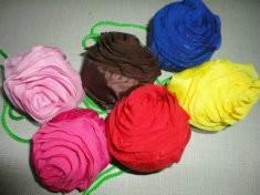 銀川無紡布袋塑料袋制作銀川多彩制袋