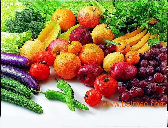 食堂蔬菜配送