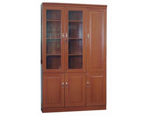 木质文件柜