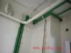 鵬程達水電安裝公司