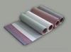 凯景汇硅橡胶涂覆玻璃纤维布