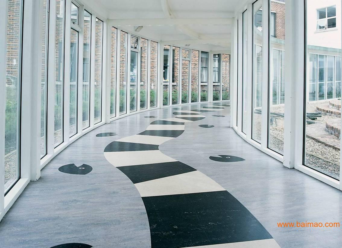 英国欧莱宝塑胶地板,博尼尔塑胶地板,塑胶地板总经销,英国欧莱宝塑胶地板,博尼尔塑胶地板,塑胶地板总经销生产厂家,英国欧莱宝塑胶地板,博尼尔塑胶地板,塑胶地板总经销价格