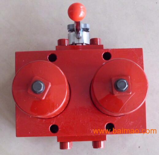 液压油小型过滤器图片