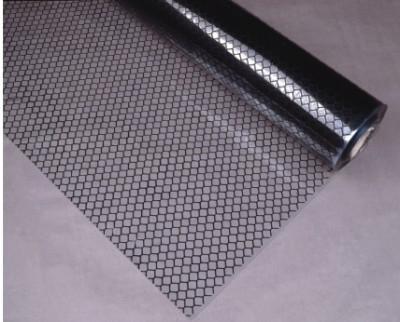 防静电帘,防静电膜,防静电软板,防静电折叠帘,