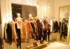 2015年受欢迎服装品牌加盟广东欧洲站外贸仓