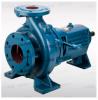 广一泵业直销ISR型热水循环泵
