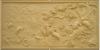 廣州仿砂巖松鶴圖浮雕背景墻
