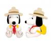 广州天河企业公仔定做,毛绒玩具厂家定做,可来图定做