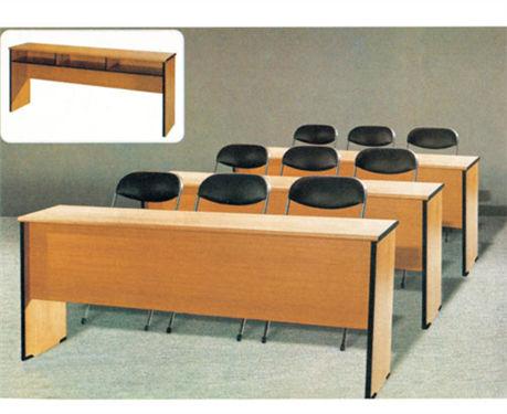 学校学生家具
