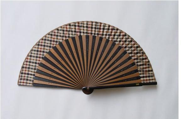 桐乡广告扇子厂家专业定制工艺扇子、长骨扇