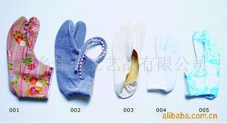 浙江袜子厂家专业提供中筒日本袜子批发